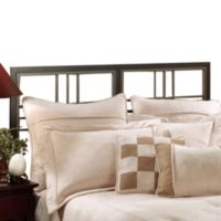 Hillsdale Tiburon Twin Headboard with Rails