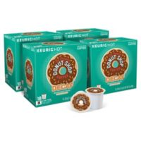Keurig® K-Cup® Pack 72-Count The Original Donut Shop® Decaf Coffee Value Pack
