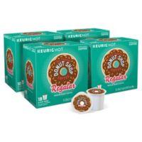 Keurig® K-Cup® Pack 72-Count The Original Donut Shop® Medium Roast Coffee