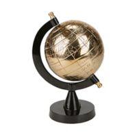 Mind Reader Desktop Globe