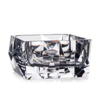 Rogaska Crystallization Bowl