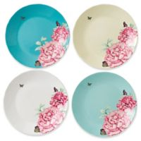 Miranda Kerr for Royal Albert Everyday Friendship Accent Plates (Set of 4)