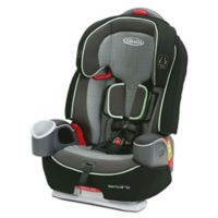 Graco® Nautilus™ 65 3-in-1 Harness Booster Car Seat in Green