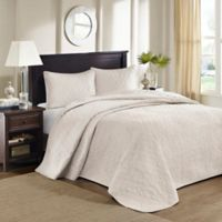 Buy Twin Bedspreads Bed Bath And Beyond Canada