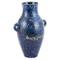 Zuo® Modern Salal Large Ceramic Bottle