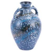 Zuo® Modern Salal Small Ceramic Bottle