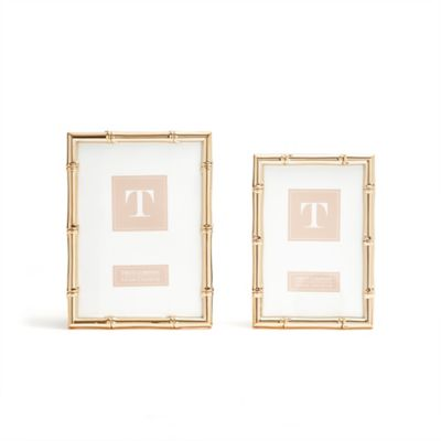 Buy Standing Picture Frame from Bed Bath & Beyond