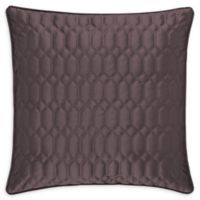 J. Queen New York® Satinique Square Throw Pillow