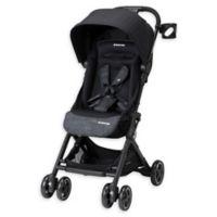 Maxi-Cosi® Lara Ultra Compact Stroller in Nomad Black