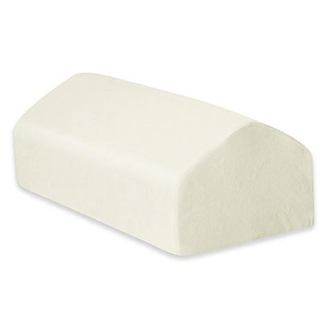 Contour 174 Kneezup Leg Wedge Pillow Bed Bath Amp Beyond