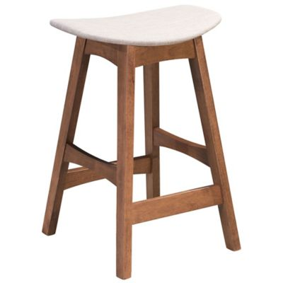 Buy Comfortable Counter Stools Bed Bath Beyond