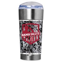 University of Alabama Operation Hat Trick™ 24 oz. Vacuum Insulated EAGLE Party Cup