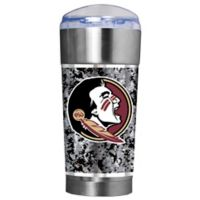 Florida State University Operation Hat Trick™ 24 oz. Vacuum Insulated EAGLE Party Cup