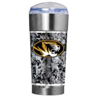 University of Missouri Operation Hat Trick™ 24 oz. Vacuum Insulated EAGLE Party Cup