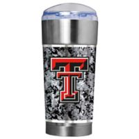 Texas Tech University Operation Hat Trick™ 24 oz. Vacuum Insulated EAGLE Party Cup