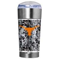 Texas A&M University Operation Hat Trick™ 24 oz. Vacuum Insulated EAGLE Party Cup