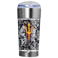 Arizona State University Operation Hat Trick™ 24 oz. Vacuum Insulated EAGLE Party Cup