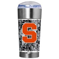 Syracuse University Operation Hat Trick™ 24 oz. Vacuum Insulated EAGLE Party Cup