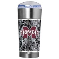Mississippi State University Operation Hat Trick 24 oz. Vacuum Insulated EAGLE Party Cup