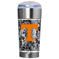 University of Tennessee Operation Hat Trick™ 24 oz. Vacuum Insulated EAGLE Party Cup