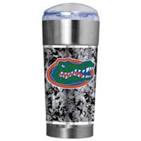 University of Florida Operation Hat Trick™ 24 oz. Vacuum Insulated EAGLE Party Cup