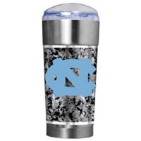 University of North Carolina Operation Hat Trick 24 oz. Vacuum Insulated EAGLE Party Cup