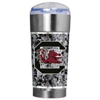 University of South Carolina Operation Hat Trick 24 oz. Vacuum Insulated EAGLE Party Cup