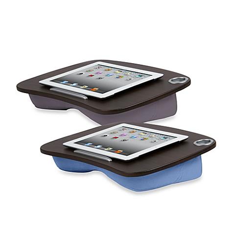 Portable Lap Desk Bed Bath And Beyond