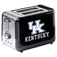 University of Kentucky 2-Slice Toaster
