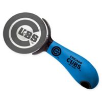 MLB Chicago Cubs Pizza Cutter