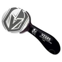 NHL Las Vegas Golden Knights Pizza Cutter