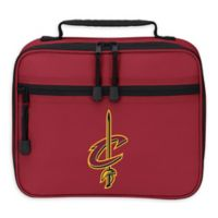 NBA Cleveland Cavaliers Cooltime Lunch Kit