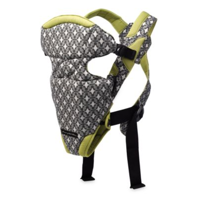 Petunia Pickle Bottom® Baby Carriers