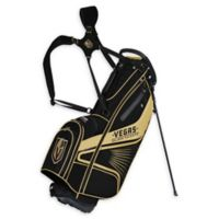 NHL Las Vegas Knights Bucket II Cooler Cart Golf Bag