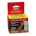 Sticky Paws® On-A-Roll®
