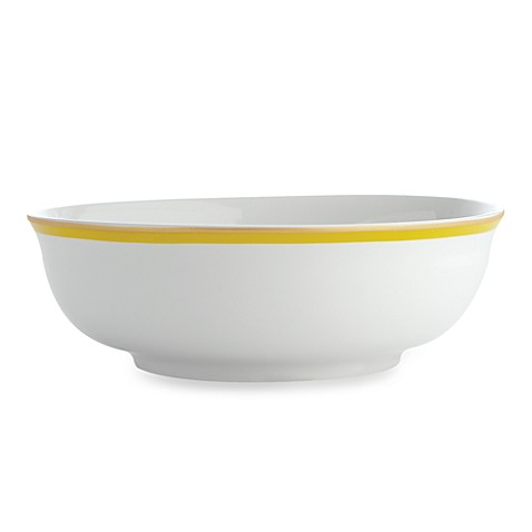 Echo Design™ Latika 10-Inch Serving Bowl