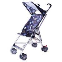 Wonder Buggy Parker Umbrella Stroller in Blue Bear Print