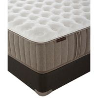Stearns & Foster® Oak Terrace Tight Top Luxury Firm Queen Mattress