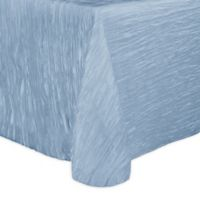 Delano 70-Inch x 104-Inch Oblong Tablecloth in Ice Blue