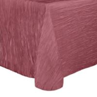 Delano 70-Inch x 104-Inch Oblong Tablecloth in Watermelon