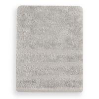 UGG® Cleo Bath Towel in Stone