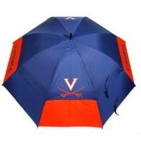 University of Virginia Golf Umbrella