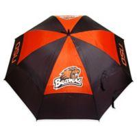 Oregon State University Golf Umbrella
