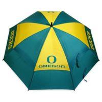 University of Oregon Golf Umbrella