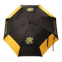 Wichita State University Golf Umbrella