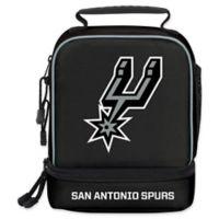 NBA San Antonio Spurs Spark Lunch Kit