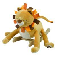 Rockabye™ Lionel Lion Musical Rocker