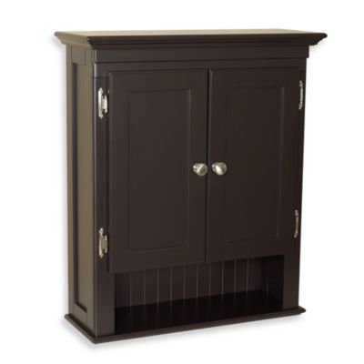 bathroom cabinets bed bath and beyond 22 fantastic bathroom furniture bed bath and beyond 24838