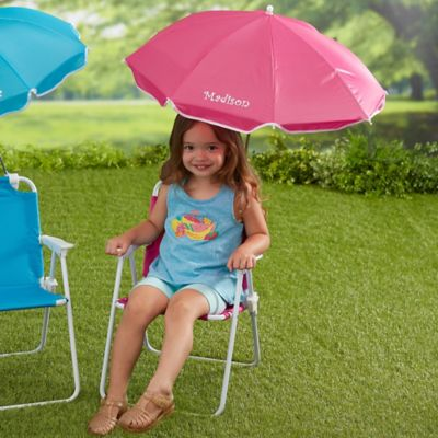 606048461 Buy Beach Chairs For Kids | Bed Bath & Beyond