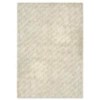 Calvin Klein® Home Maya Power-Loomed 9'3 x 12'9 Area Rug in Mica